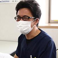 山角病院_03